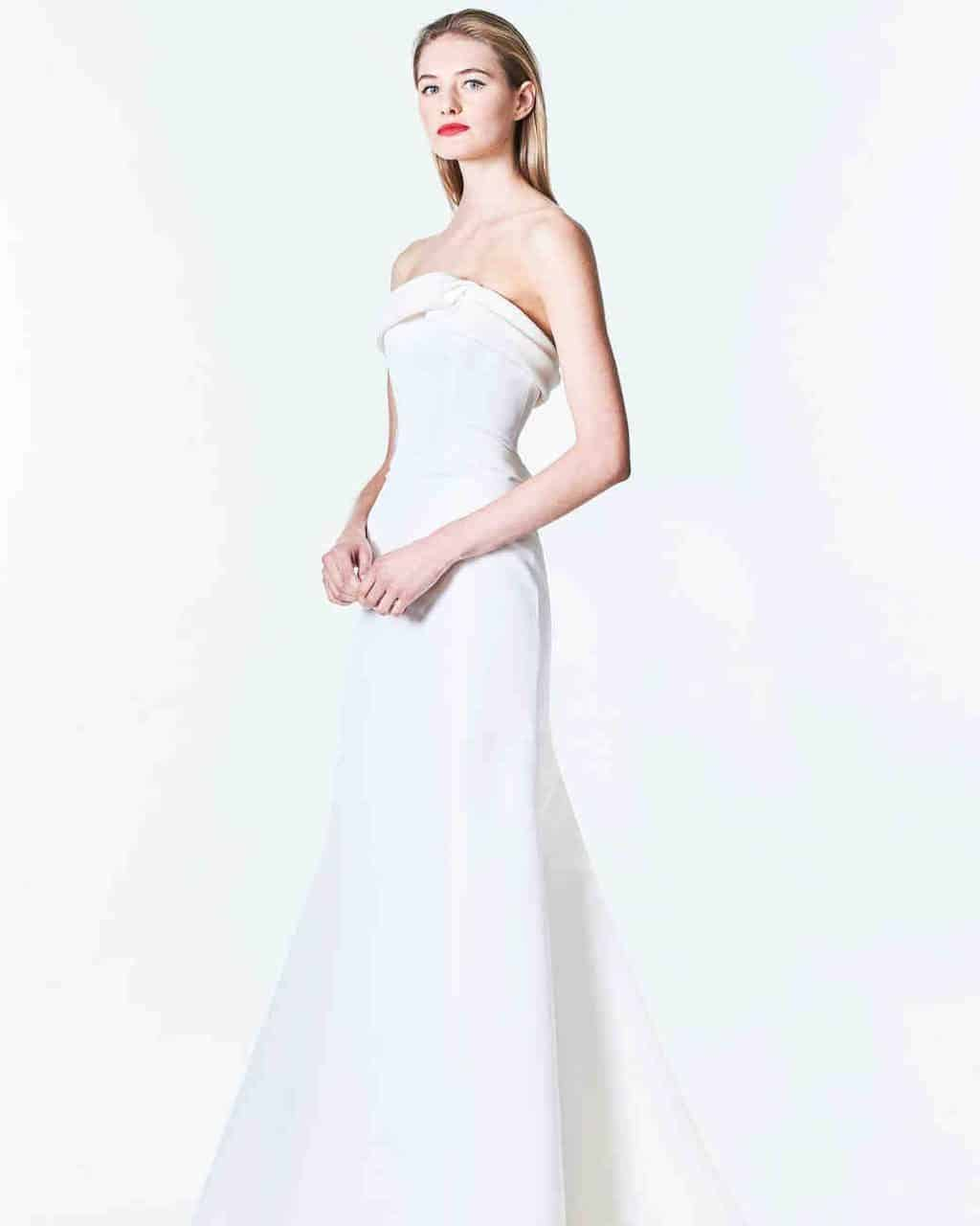 carolina-herrera-wedding-dresses-fall-2017_007_vert