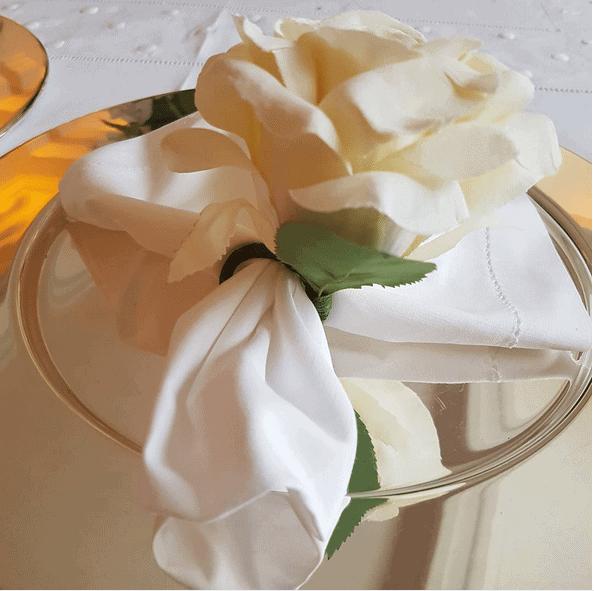 casamento-rana-cecilia-e-gabriel-caseme-1