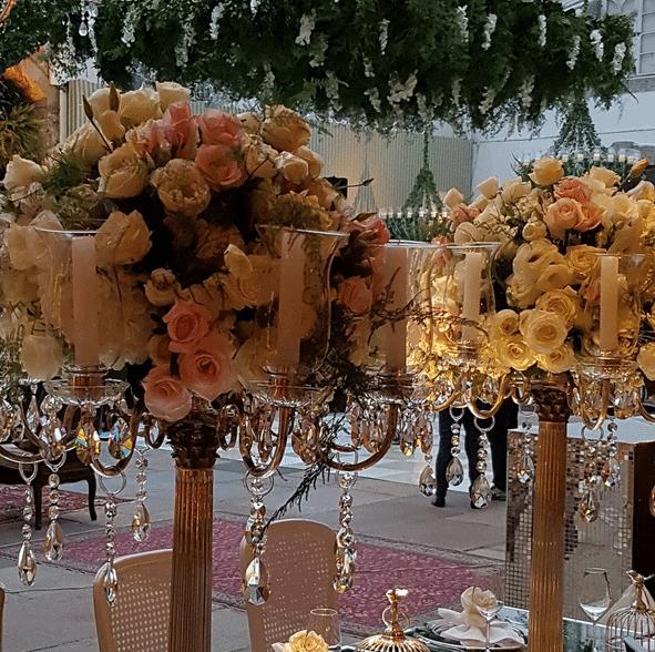 casamento-rana-cecilia-e-gabriel-caseme-5