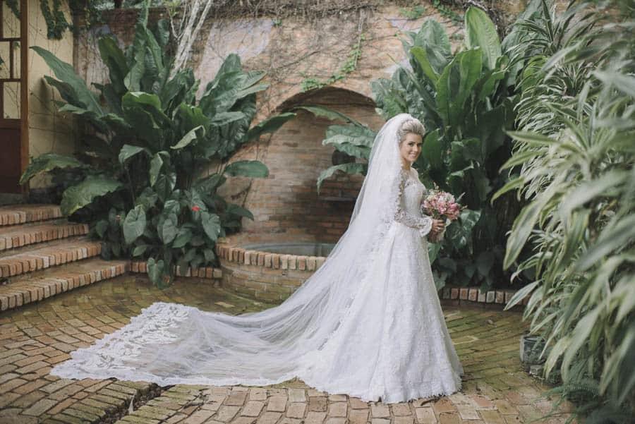 casamento-real-debora-e-thiago-caseme-28