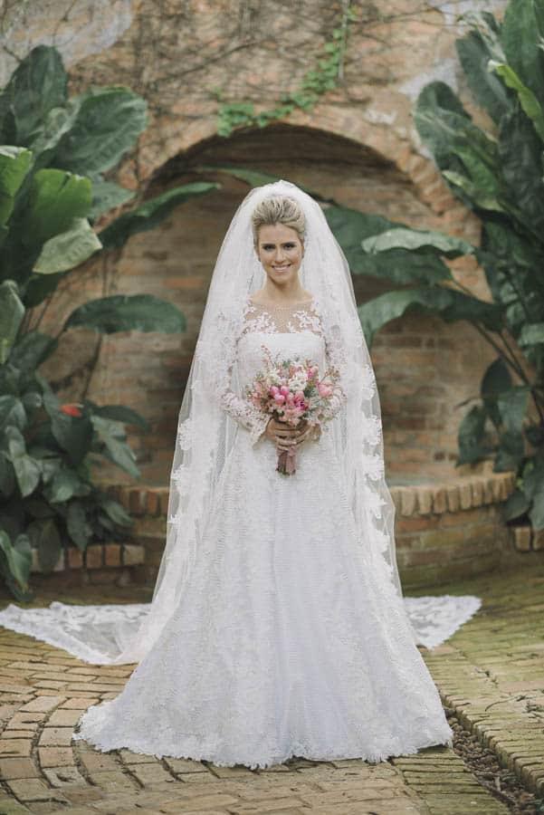casamento-real-debora-e-thiago-caseme-30