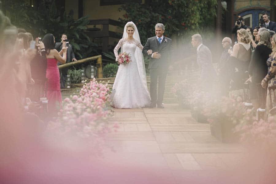 casamento-real-debora-e-thiago-caseme-36