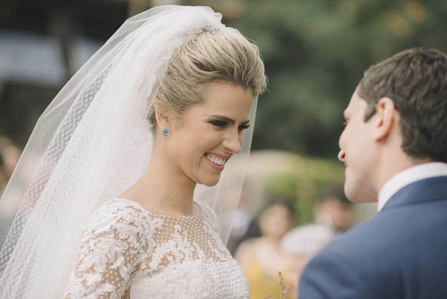 casamento-real-debora-e-thiago-caseme-39