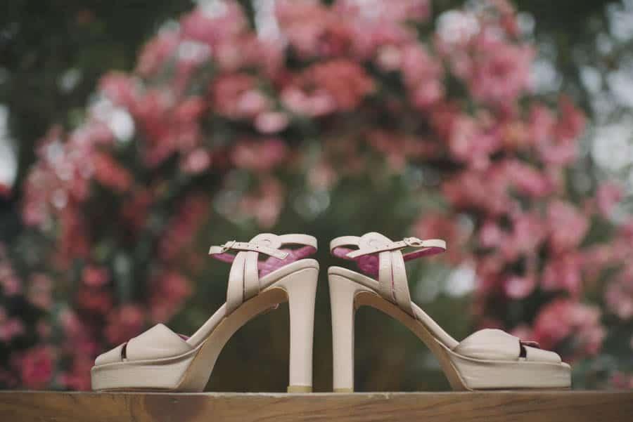 casamento-real-debora-e-thiago-caseme-4