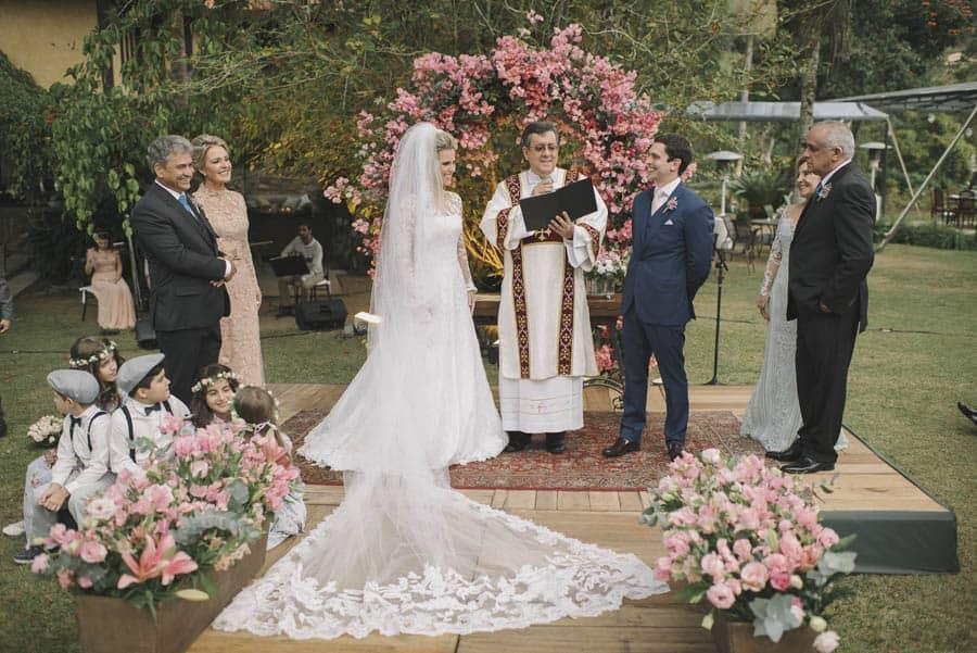 casamento-real-debora-e-thiago-caseme-40