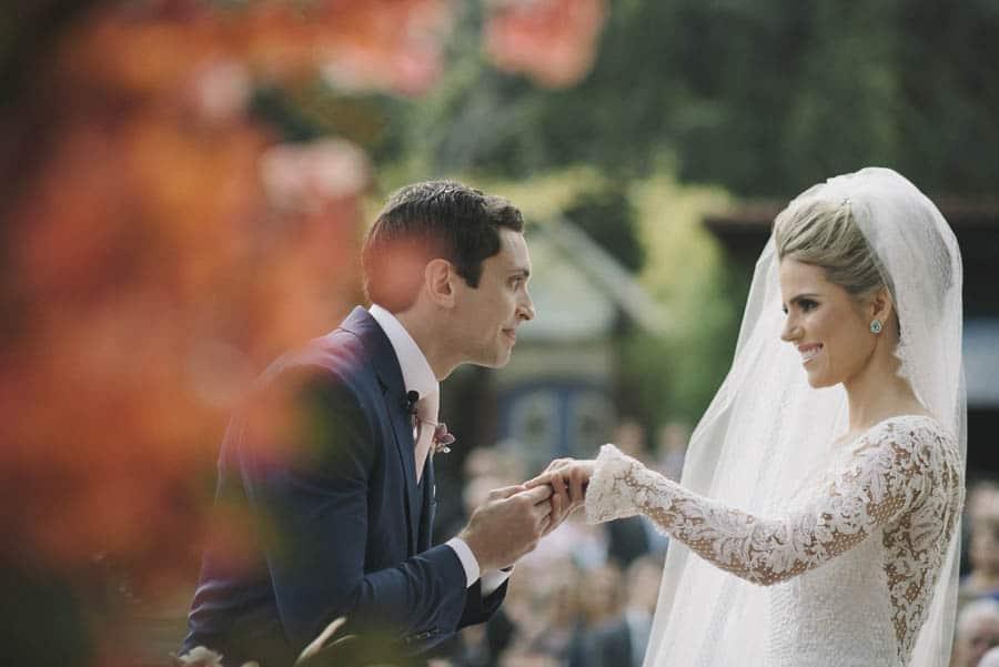 casamento-real-debora-e-thiago-caseme-45