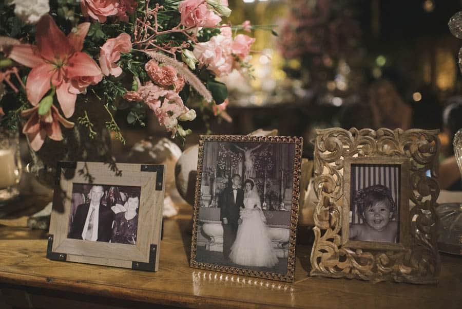 casamento-real-debora-e-thiago-caseme-66