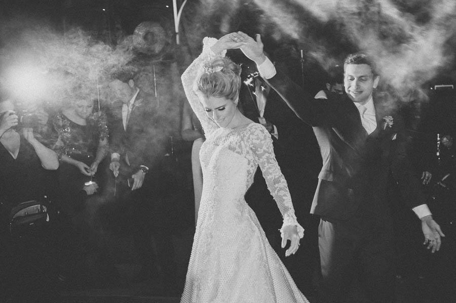 casamento-real-debora-e-thiago-caseme-74