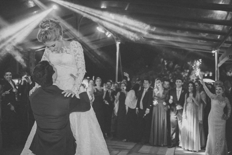 casamento-real-debora-e-thiago-caseme-80