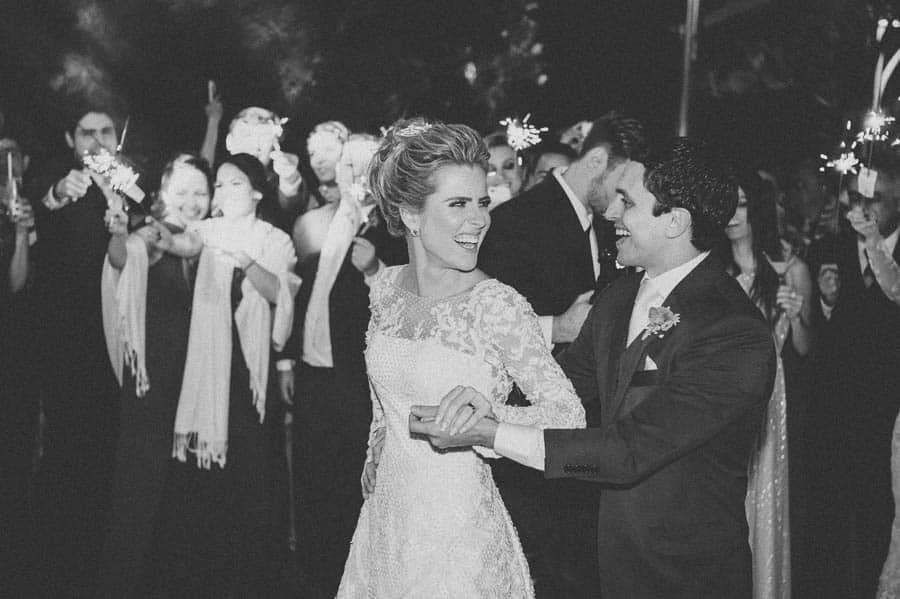 casamento-real-debora-e-thiago-caseme-82