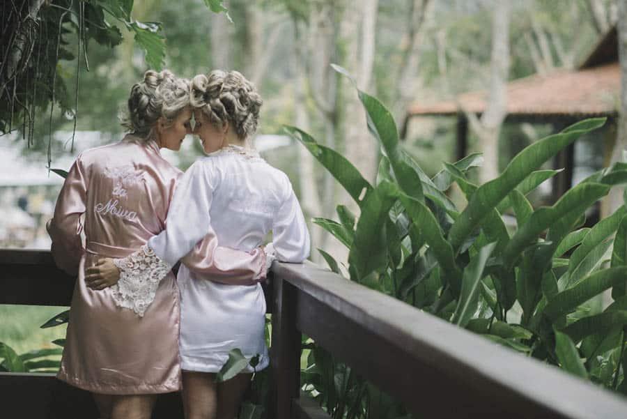 casamento-real-debora-e-thiago-caseme-9
