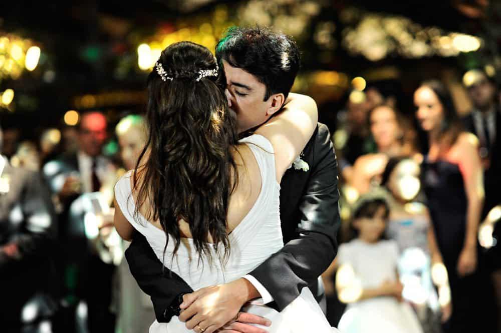 casamento-real-mariana-e-vinicius-caseme-1-2