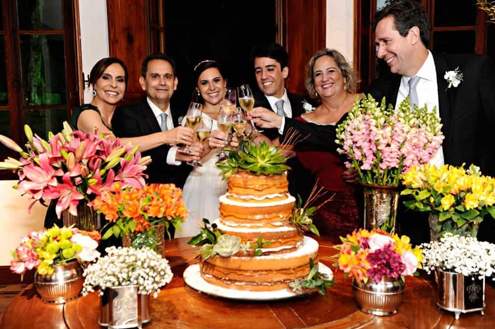 casamento-real-mariana-e-vinicius-caseme-10-1