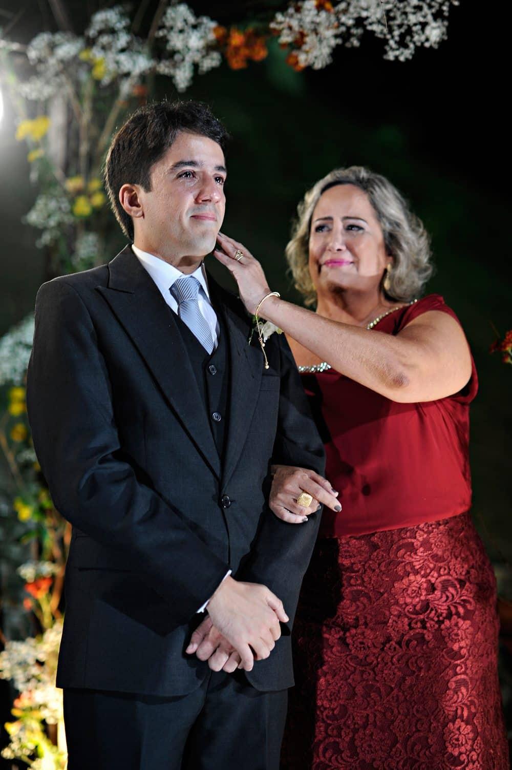 casamento-real-mariana-e-vinicius-caseme-11-1