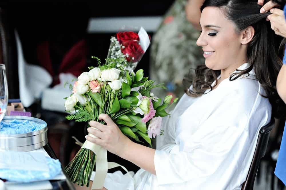 casamento-real-mariana-e-vinicius-caseme-11