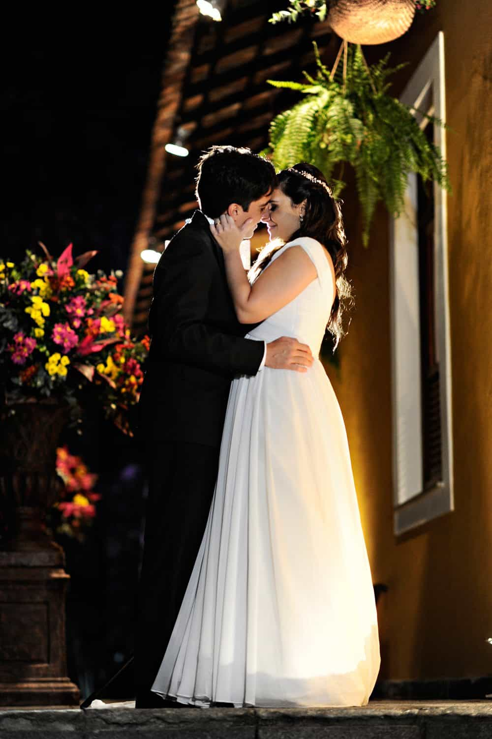 casamento-real-mariana-e-vinicius-caseme-12-2