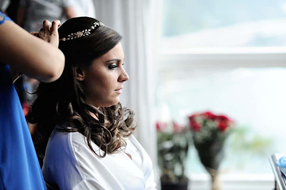 casamento-real-mariana-e-vinicius-caseme-13