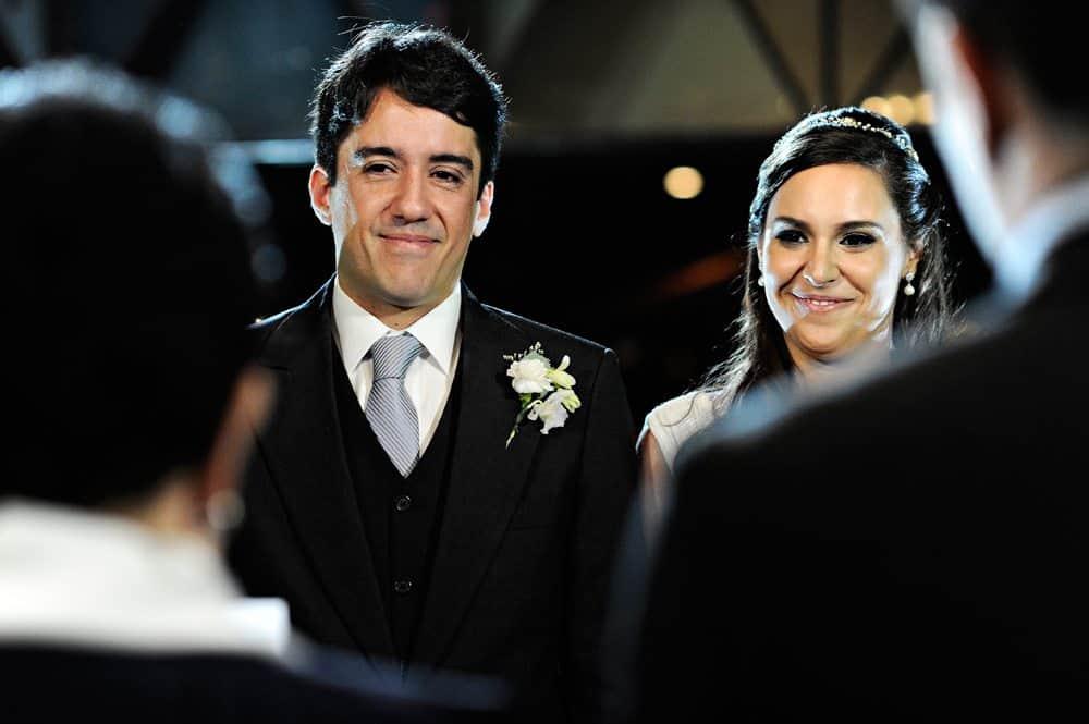 casamento-real-mariana-e-vinicius-caseme-15-1