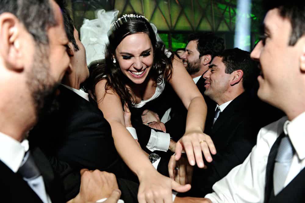 casamento-real-mariana-e-vinicius-caseme-17-2