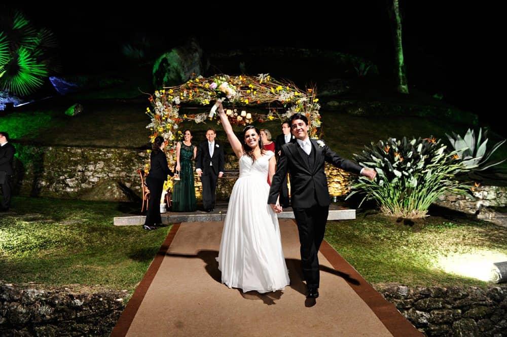 casamento-real-mariana-e-vinicius-caseme-22