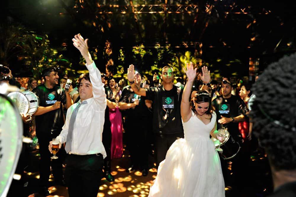 casamento-real-mariana-e-vinicius-caseme-23-1