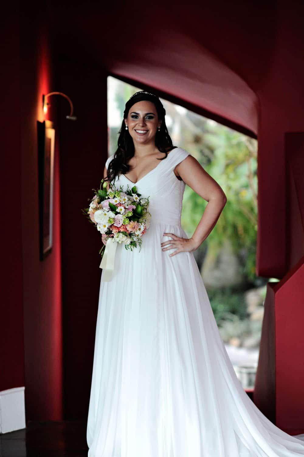 casamento-real-mariana-e-vinicius-caseme-23