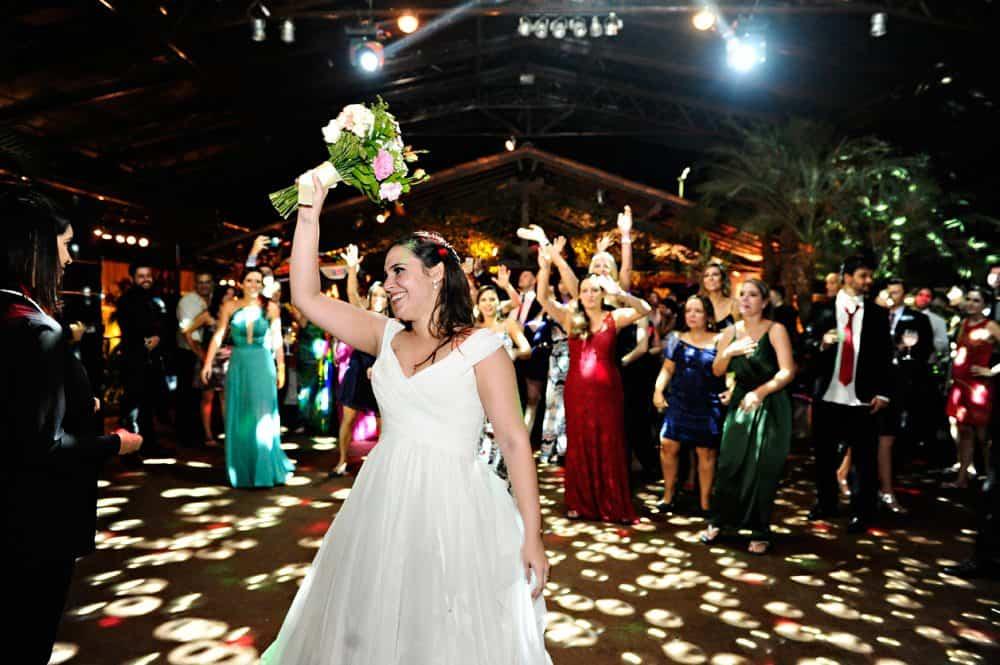 casamento-real-mariana-e-vinicius-caseme-24-1