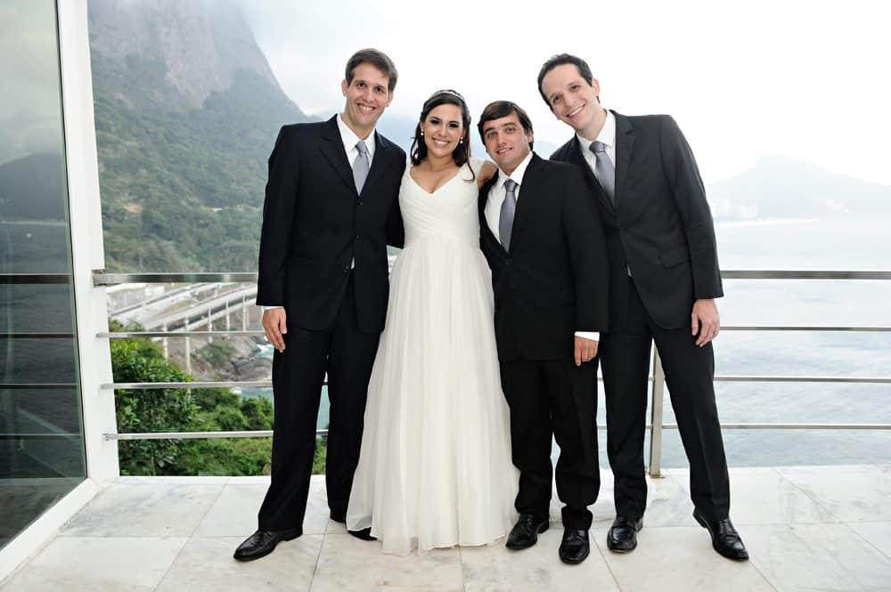 casamento-real-mariana-e-vinicius-caseme-28