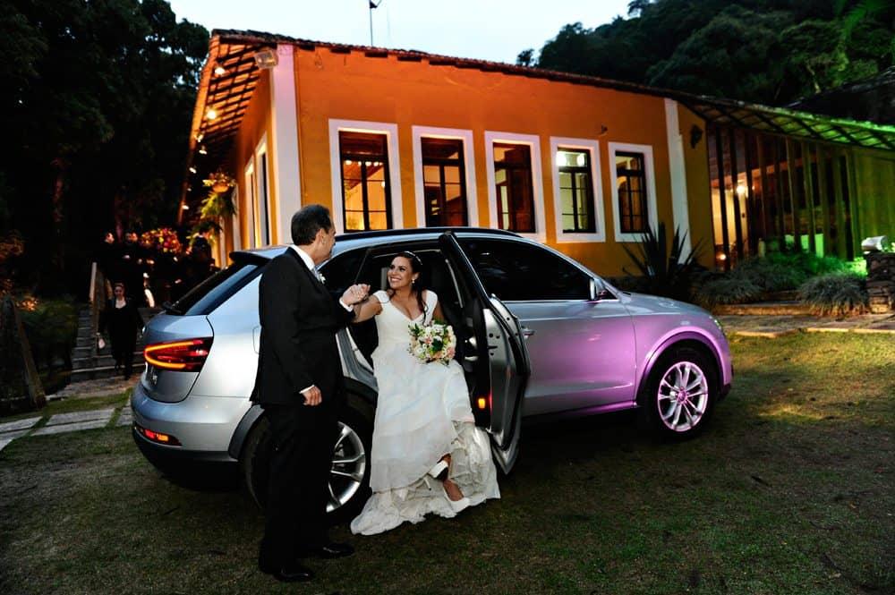 casamento-real-mariana-e-vinicius-caseme-3-1