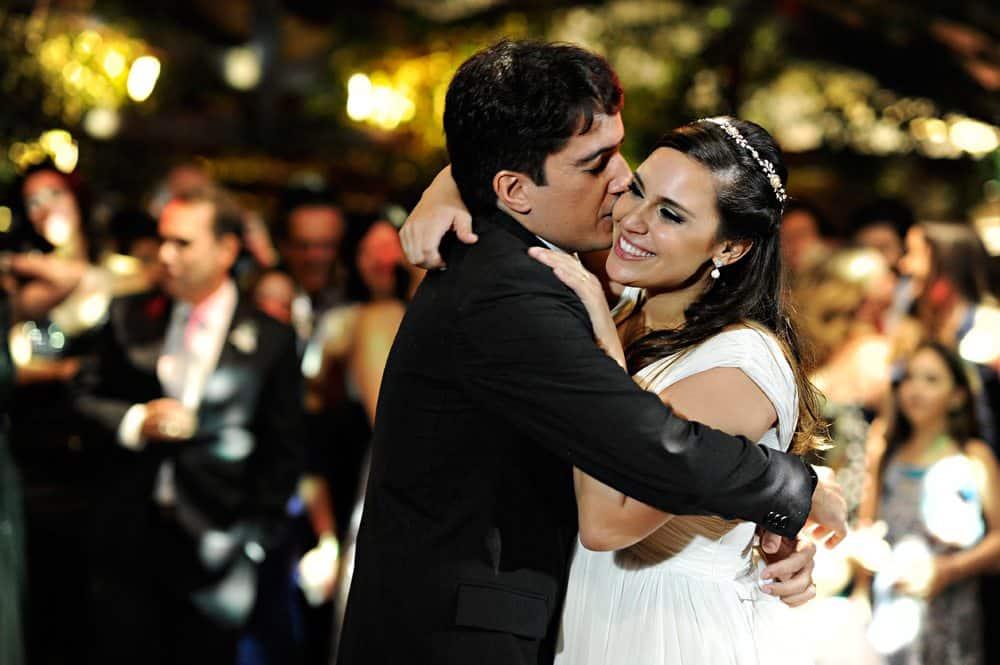 casamento-real-mariana-e-vinicius-caseme-3-2
