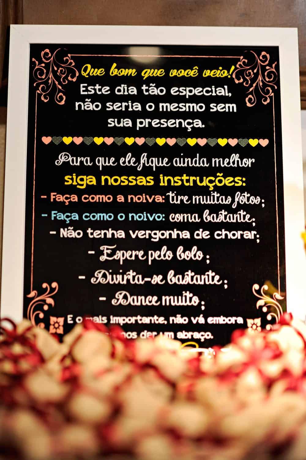 casamento-real-mariana-e-vinicius-caseme-43