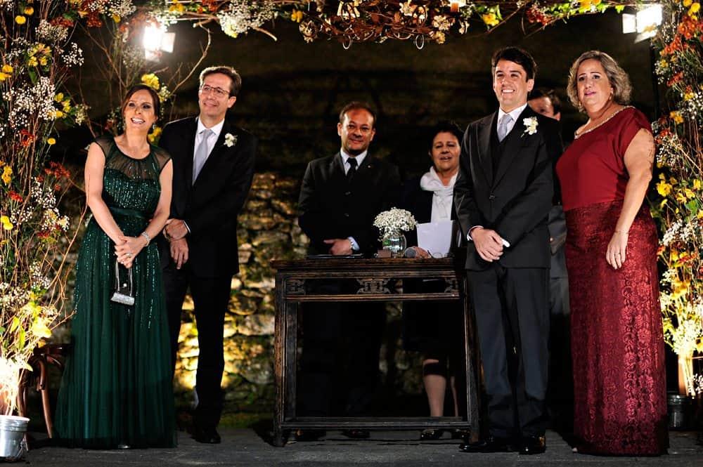 casamento-real-mariana-e-vinicius-caseme-7-1