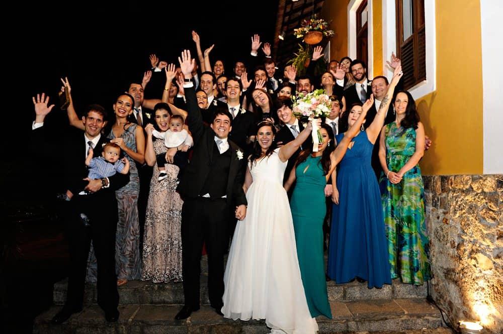 casamento-real-mariana-e-vinicius-caseme-7-2