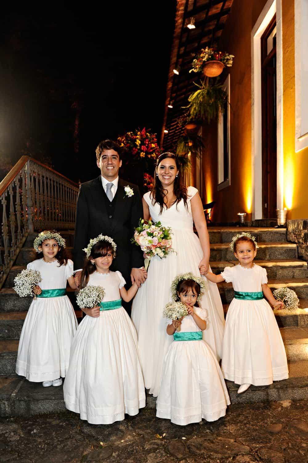casamento-real-mariana-e-vinicius-caseme-8-1