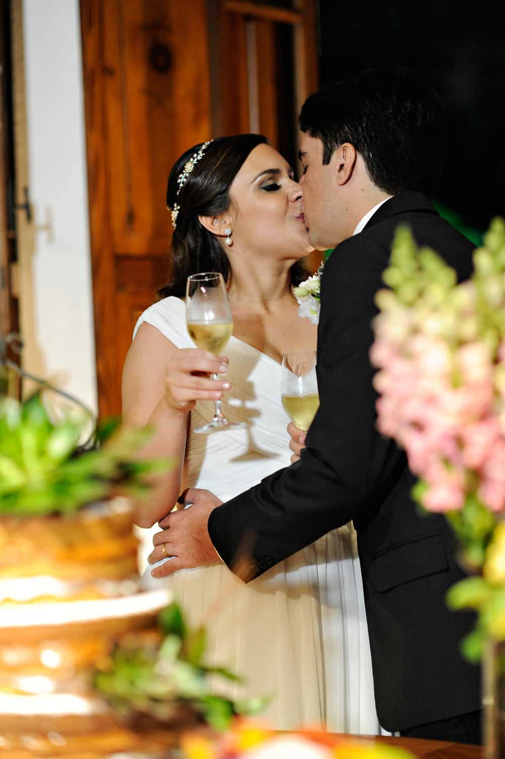 casamento-real-mariana-e-vinicius-caseme-9-1