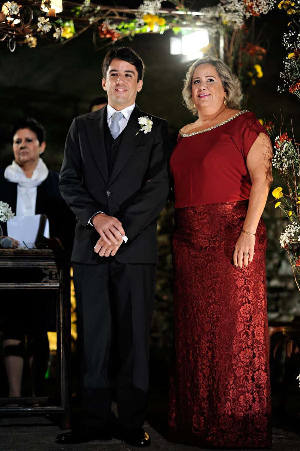 casamento-real-mariana-e-vinicius-caseme-9
