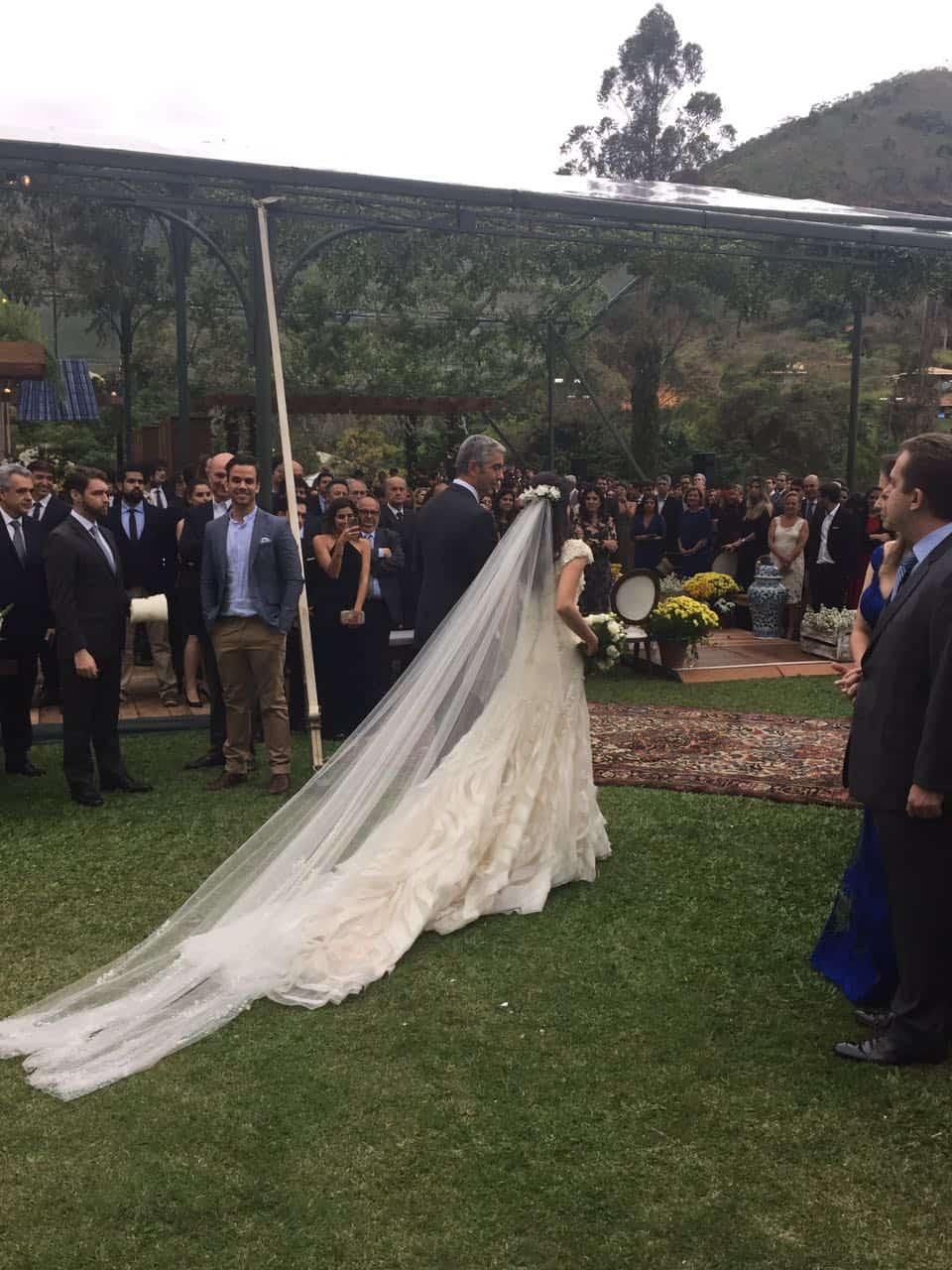 casamento-serra-ecila-antunes-caseme-3