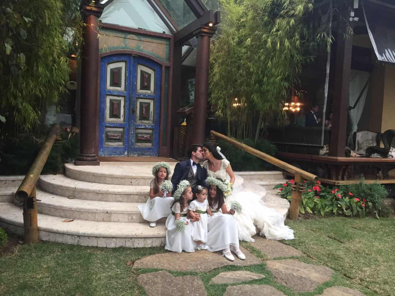 casamento-serra-ecila-antunes-caseme-7