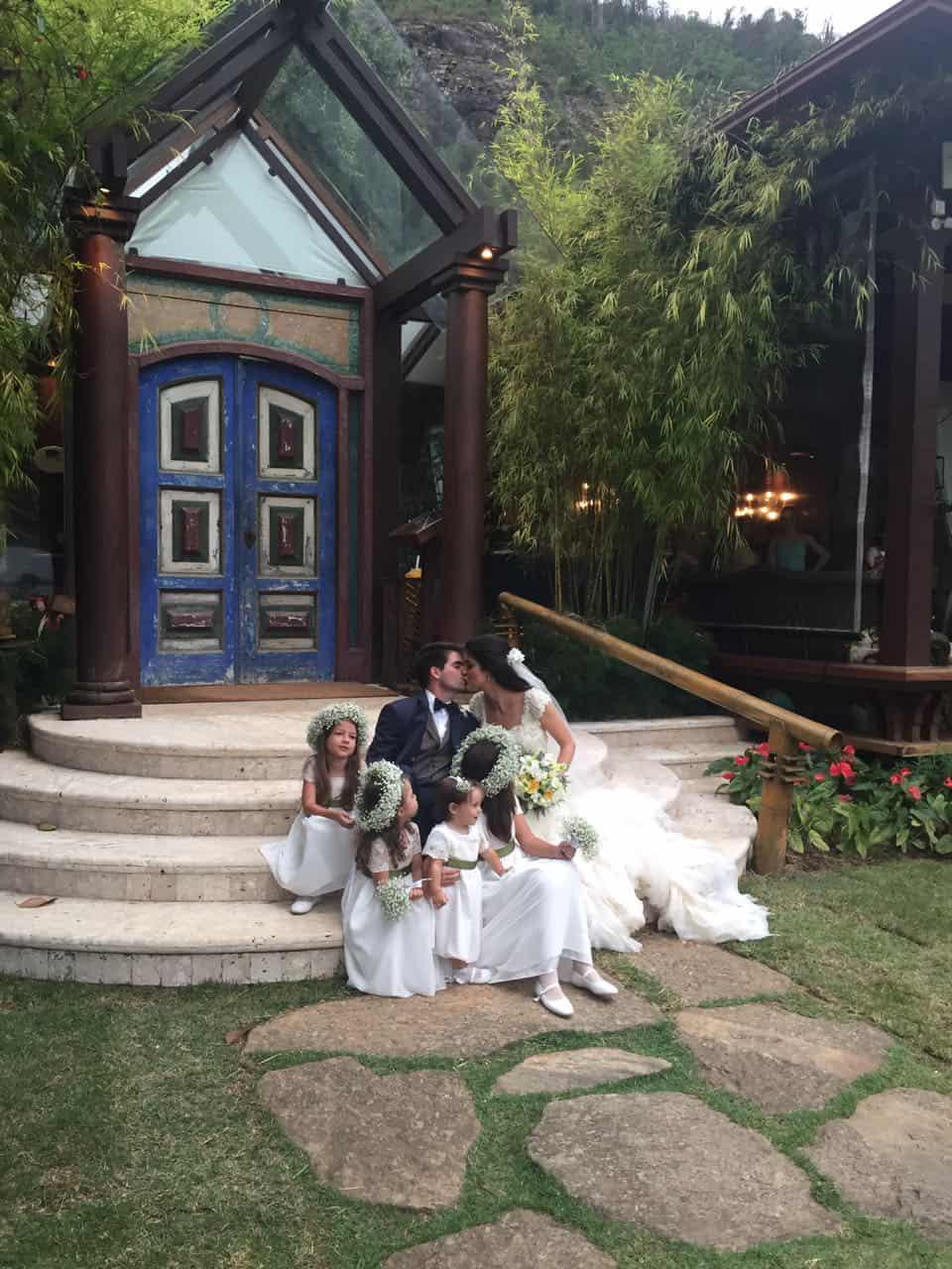 casamento-serra-ecila-antunes-caseme-9