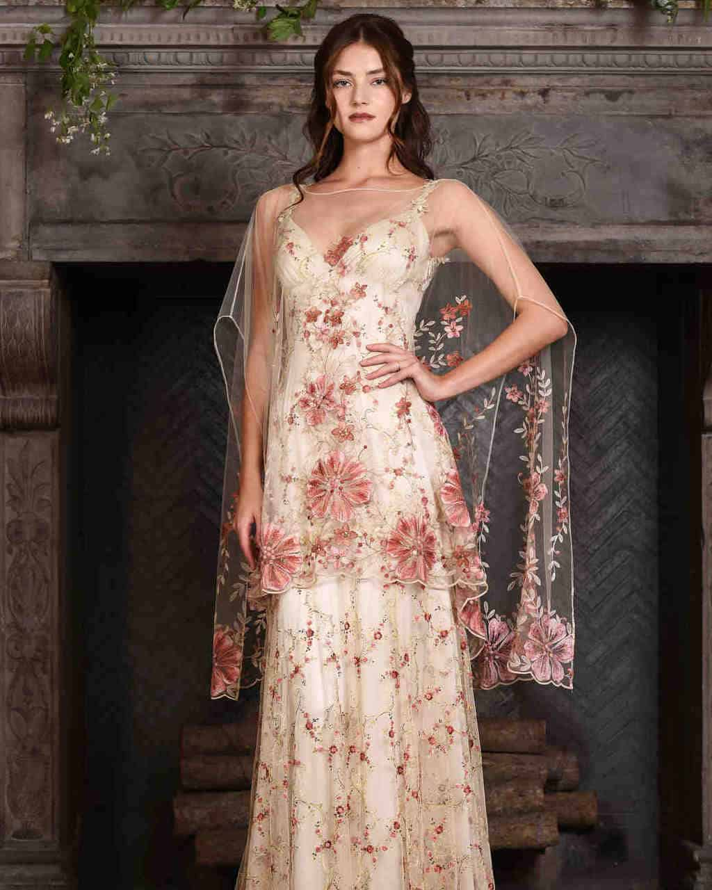 claire-pettibone-wedding-dress-fall2017-010_vert
