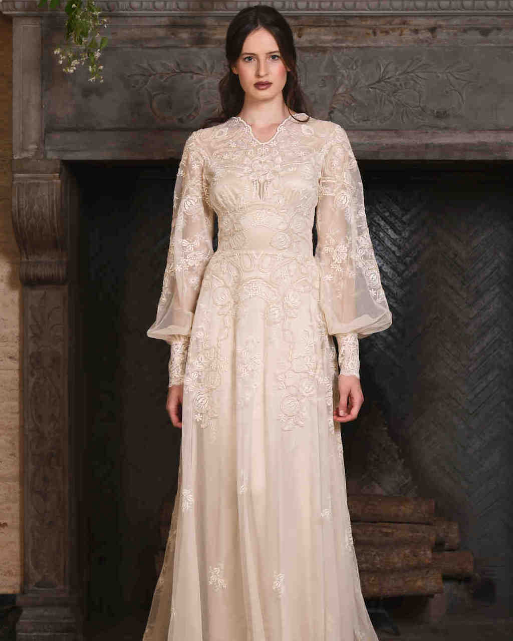 claire-pettibone-wedding-dress-fall2017-012_vert