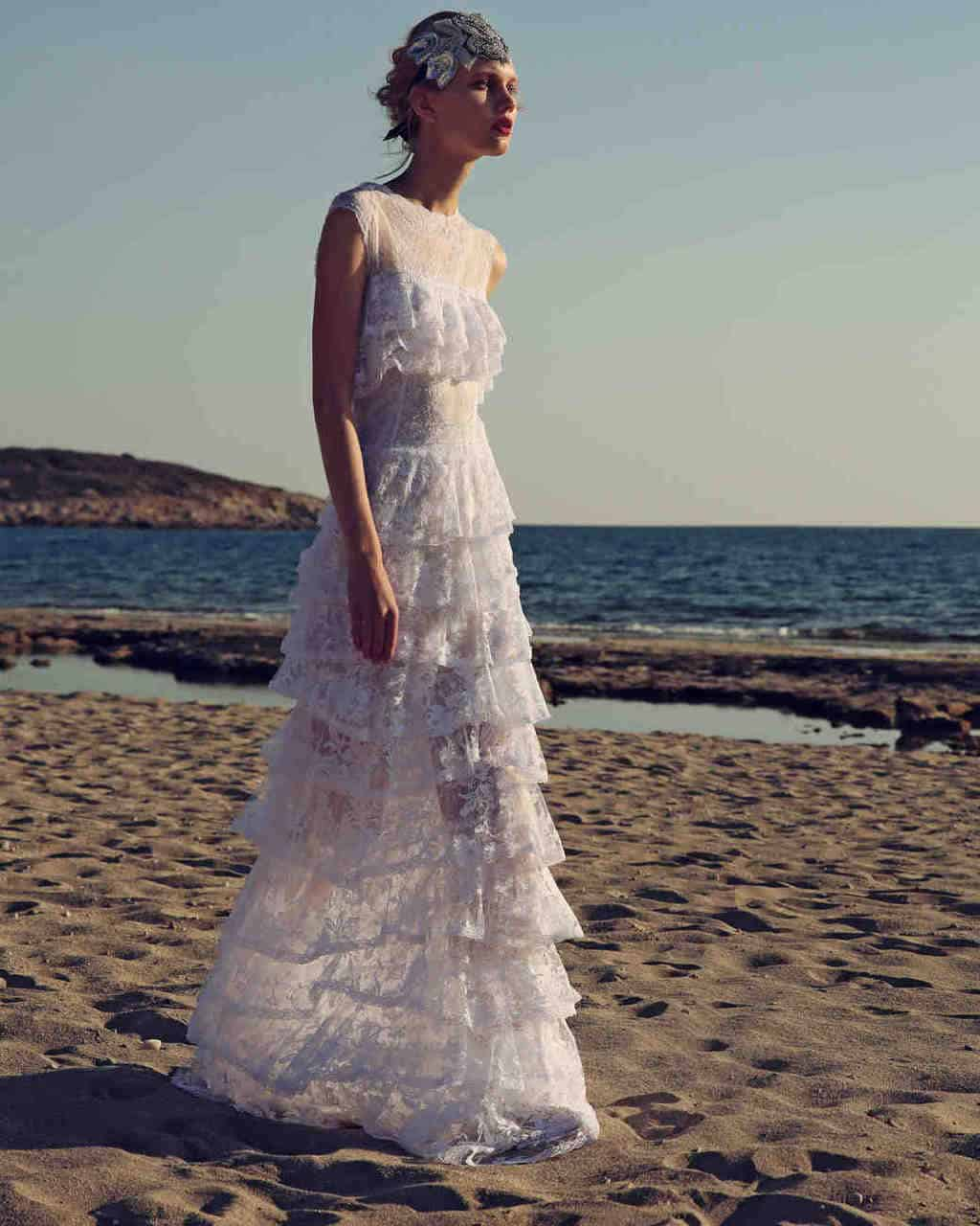costarellos-wedding-dress-fall2017-004_vert