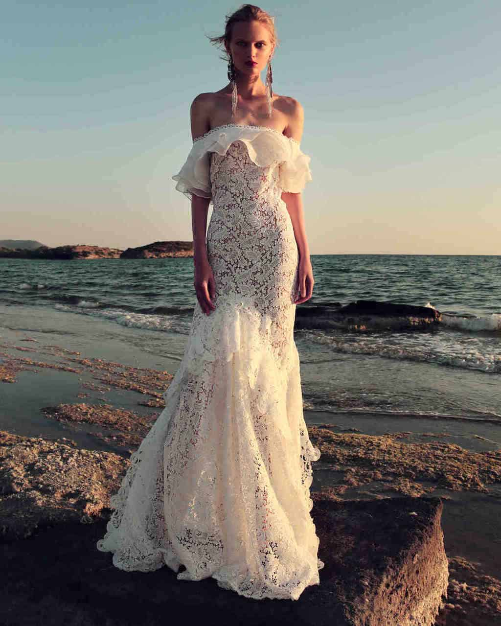 costarellos-wedding-dress-fall2017-005_vert