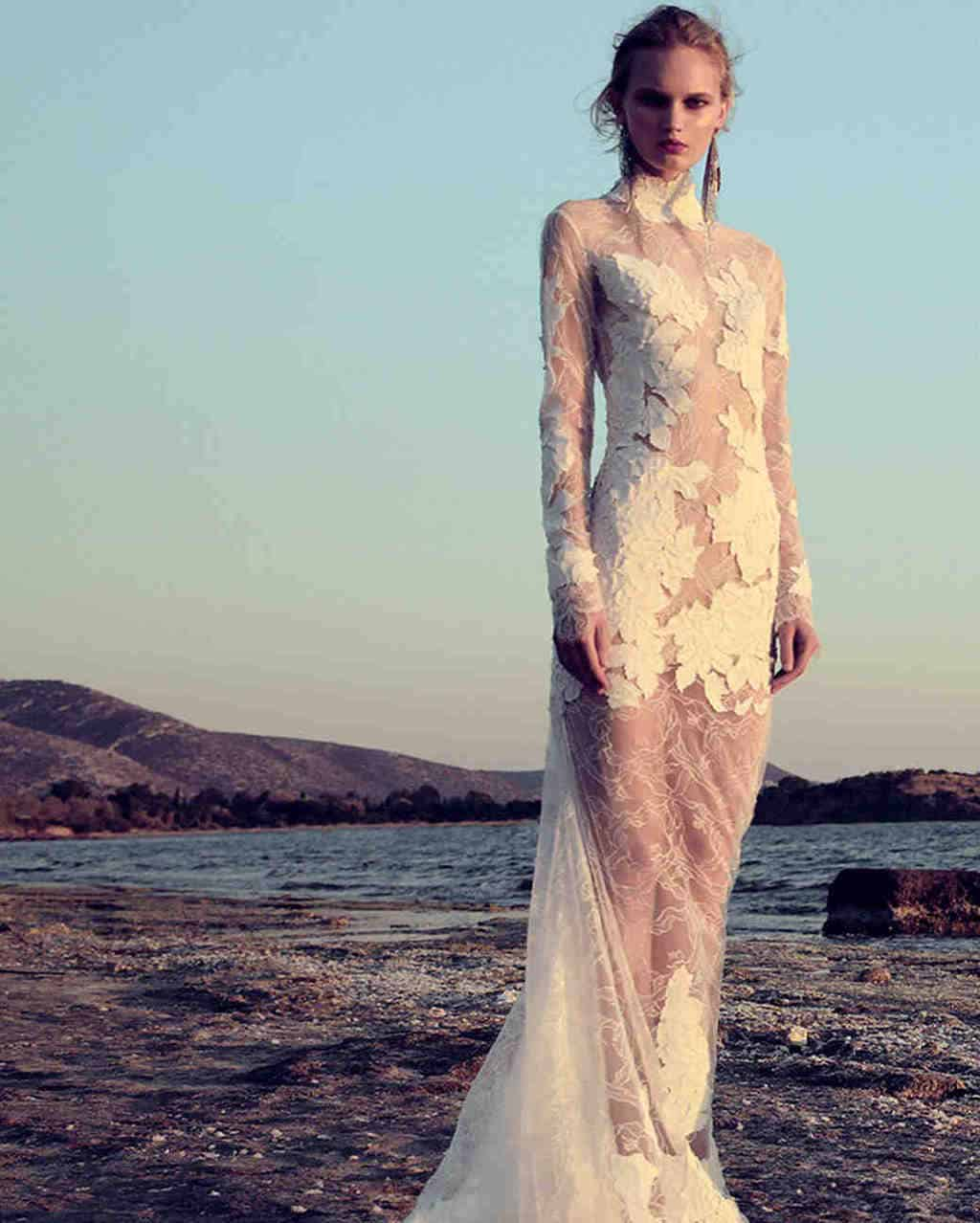 costarellos-wedding-dress-fall2017-012_vert