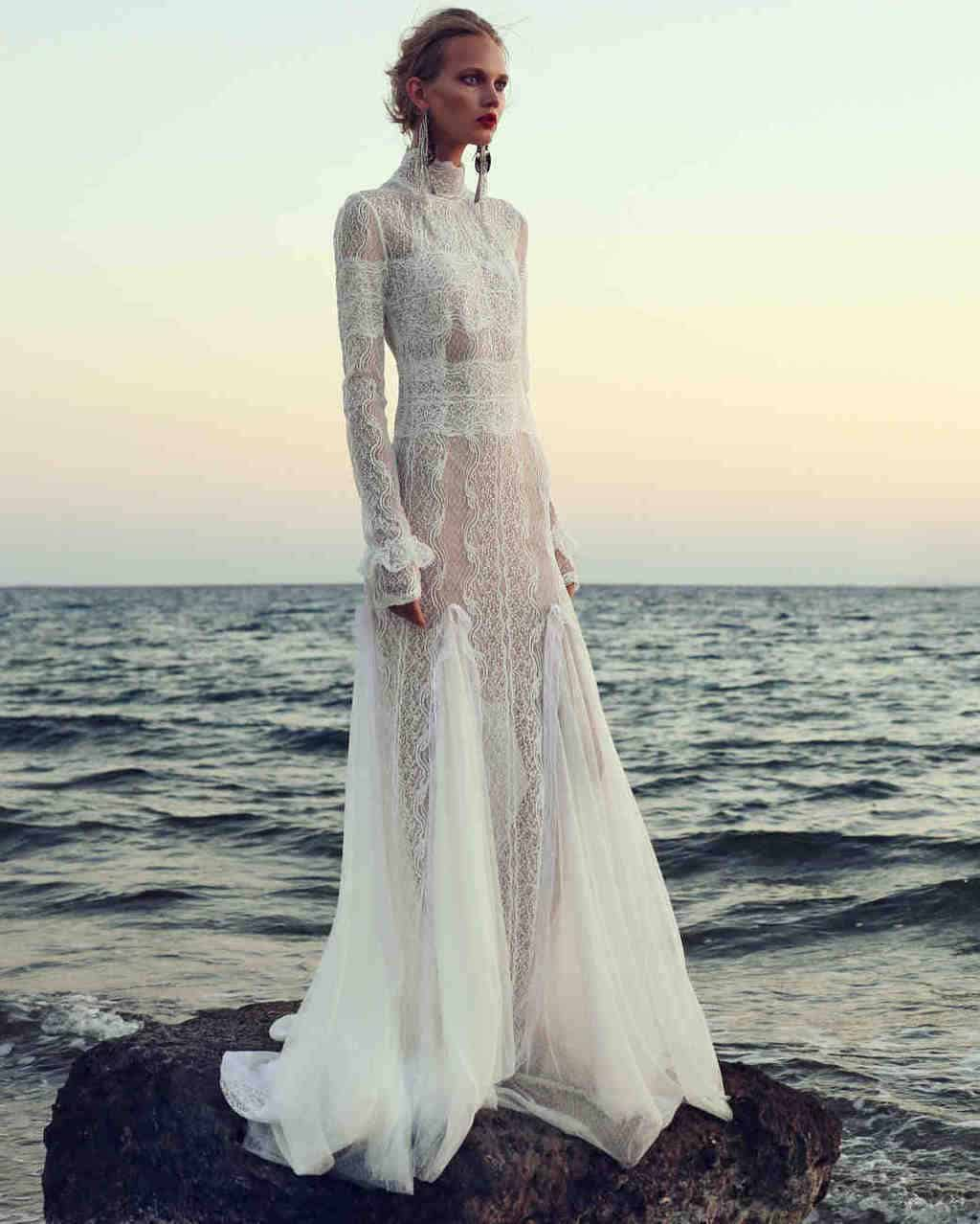 costarellos-wedding-dress-fall2017-013_vert