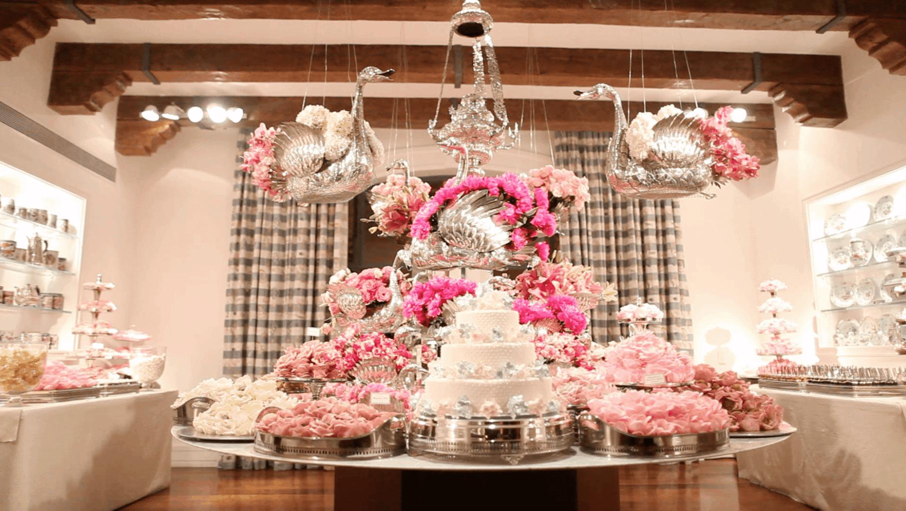 decoracao-rosa-antonio-neves-da-rosa-patricia-geyer-4
