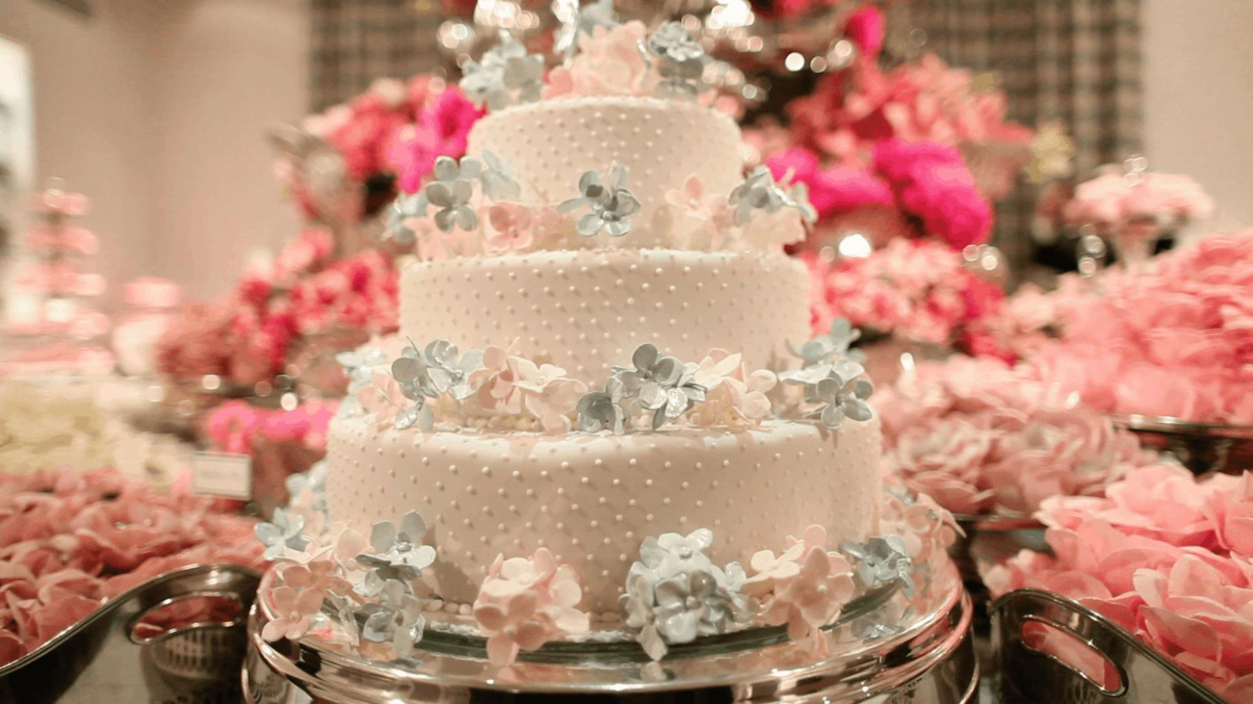 decoracao-rosa-antonio-neves-da-rosa-patricia-geyer