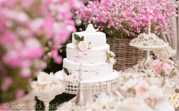 decoracao-rosa-foto-rodrigo-sack