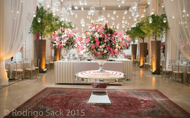 decoracao-rosa-nos-casamentos-caseme-10