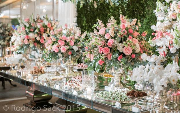 decoracao-rosa-nos-casamentos-caseme-11